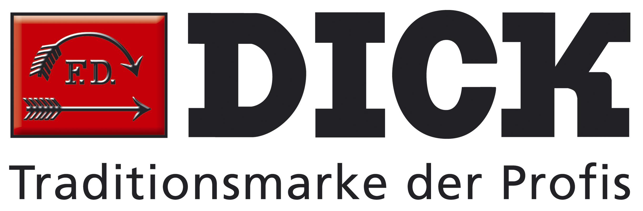dicklogo-claim-rgb300dpi