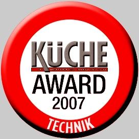 kuechen-award