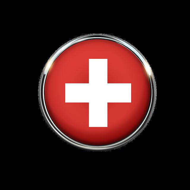 switzerland-1524425_640